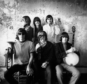Jefferson_Airplane[1]