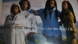 melodyMaykers