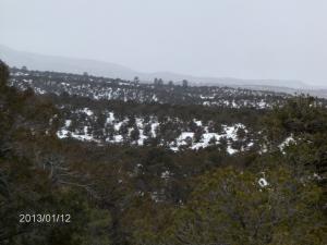 n oliv ridge