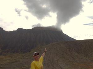 lou_volcano