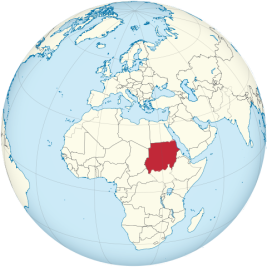 480px-Sudan_on_the_globe_(de-facto_+_claimed_hatched)_(North_Africa_centered).svg[1]