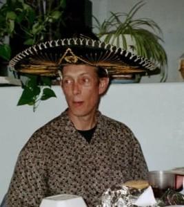 sombrerochris