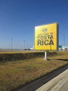 COASTA to Welcome WREEKA !