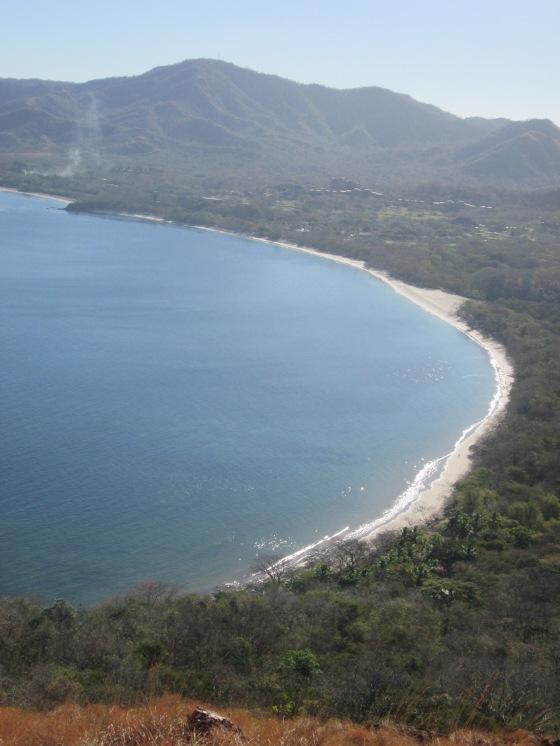 Playa Conchal