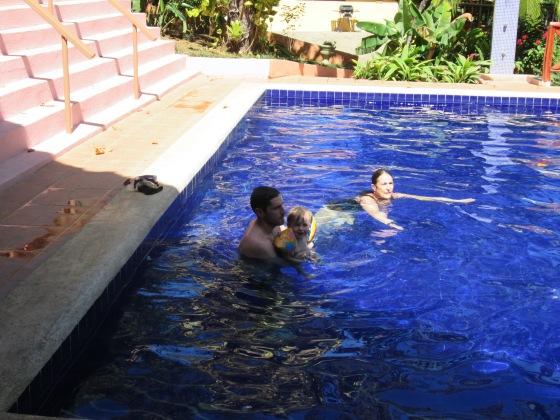 pool_ben_e_d