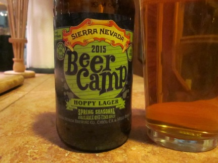 beer camp !