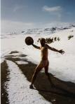 naked_bluMesa