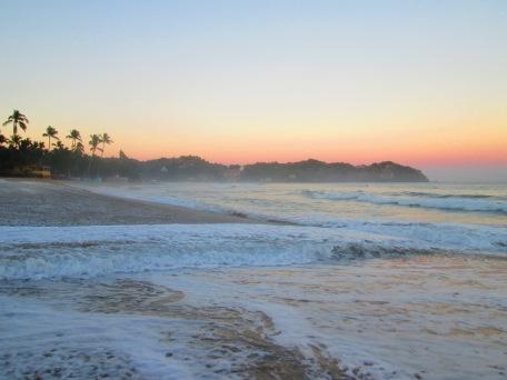 turbo beach